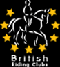 British Riding Club