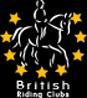 British Riding Club