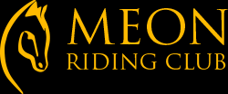 Meon Riding Club