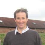 David Thomas 3
